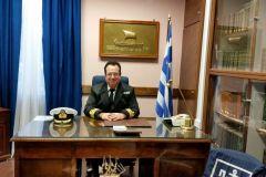 ΝαυτικόΝοσοκομείοΣαλαμινας_1280_720
