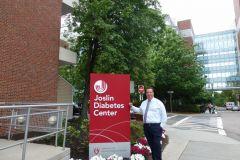Joslin-Diabetes-Center-Boston-USA_1280_960