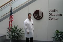 JoslinDiabetesCenterHarvardMedicalSchool_1067_800