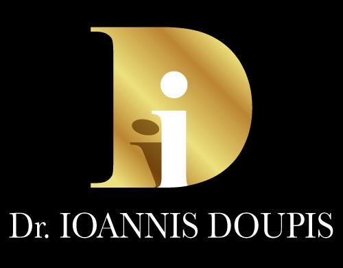 Δρ. Ιωάννης Ντούπης